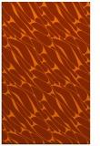 rug #386567 |  abstract rug