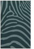 rug #388083    animal rug