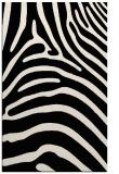 rug #388085 |  blue-green rug
