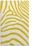 rug #388195    stripes rug