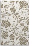 rug #389910 |  popular rug