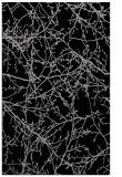 rug #393462 |  natural rug
