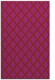 rug #397063    traditional rug