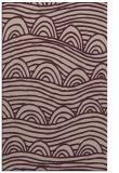rug #398725 |  popular rug