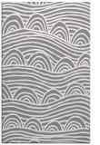 rug #398753 |  abstract rug