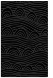 rug #398844 |  graphic rug