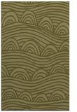 rug #398902 |  abstract rug
