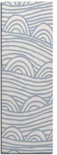maritime rug - rug #399316