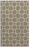 rug #400329 |  check rug