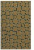 rug #400351 |  check rug