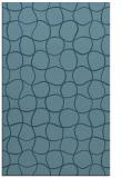 rug #400355 |  check rug