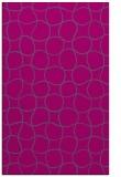 rug #400359 |  check rug