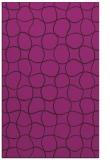 rug #400395    check rug