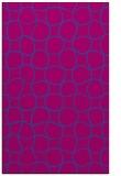 rug #400431 |  check rug