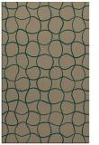 rug #400451 |  check rug