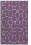 rug #400509 |  check rug