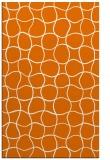rug #400522 |  check rug