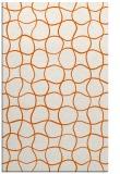 rug #400598 |  check rug