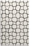 rug #400602 |  check rug