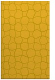 rug #400619 |  circles rug