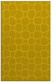 rug #400620 |  check rug