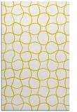 rug #400629 |  check rug