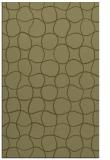 rug #400661 |  check rug
