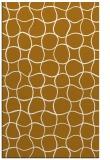 rug #400668 |  check rug