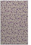 rug #402269 |  animal rug