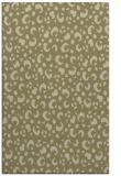 rug #402424 |  animal rug