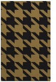 rug #405629 |  brown rug