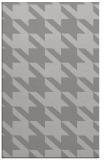 rug #405812 |  retro rug