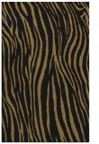 rug #407390 |  stripes rug