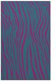 rug #407434 |  animal rug