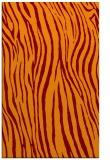 rug #407560 |  animal rug