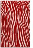 rug #407610 |  stripes rug