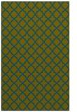 rug #410949    geometry rug