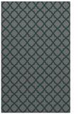 rug #411018 |  traditional rug