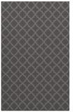 rug #411038 |  geometry rug