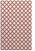 rug #411139 |  popular rug