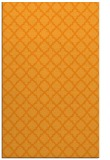 rug #411233    traditional rug