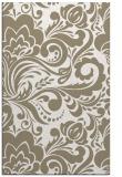 rug #412649 |  damask rug