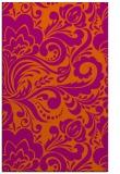 rug #412916 |  popular rug
