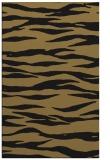 rug #414430 |  animal rug