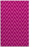 rug #416377 |  pink rug