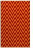 rug #416413 |  rug