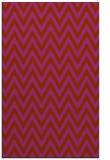 rug #416423 |  stripes rug