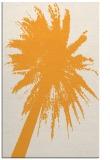 rug #418275 |  abstract rug