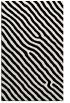 rug #419693 |  black rug