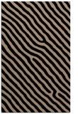 rug #419701 |  black rug